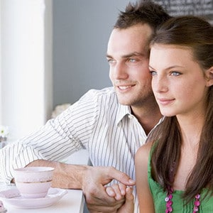 west louisville lesbian dating site Dating in louisville  our free dating site matches singles according to their compatibility in life goals, mindset and interests any meaningful connection starts with getting to know each other and luckily cupid has everything for you to connect with eligible singles.