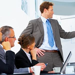business plan L1