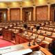 parliamentary debate