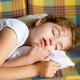 Sleep Doctors