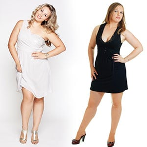 Plus Size Clothing designers