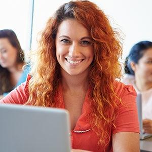 Skype English Classes