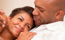 African American Marriage Therapist