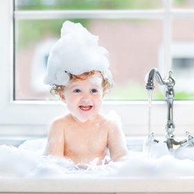 Toddler-Bath-